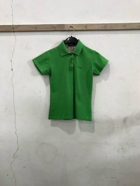 LP 3 - Ladies Collar T-Shirt Used Clothes For Women Selangor, Malaysia, Kuala Lumpur (KL), Hulu Langat Wholesaler, Distributor, Supplier, Supply | Kumpulan Makmur Sri Pahang Sdn Bhd