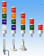 TEND TPTF5-L¡õ4¡õ 50MM POLE MOUNT FLASHING LIGHT Malaysia Indonesia Philippines Thailand Vietnam Europe & USA TEND Tower Light / Signal Tower  Kuala Lumpur (KL), Selangor, Damansara, Malaysia. Supplier, Suppliers, Supplies, Supply | Prima Control Technology PLT