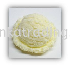XK707 Lezzetto Vanilla Ice Cream 6Ltr (Halal) Desserts Selangor, Malaysia, Kuala Lumpur (KL), Puchong Supplier, Suppliers, Supply, Supplies | Xenka Trading (M) Sdn Bhd