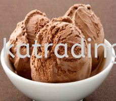 FL0010 Lezzetto Chocolate Ice Cream 6Ltr 巧克力味雪糕 (Halal) Desserts   Supplier, Suppliers, Supply, Supplies | Xenka Trading (M) Sdn Bhd