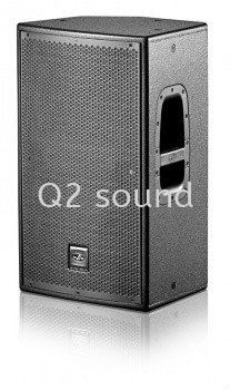 DAS Audio Action 12A (Made in Spain) Audio System Selangor, Malaysia, Kuala Lumpur (KL), Klang Supplier, Supply, Installation, Services | Q Two Sound & Light