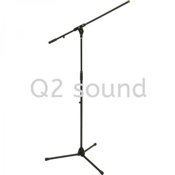 K&M-Microphone-Stand Accessories Selangor, Malaysia, Kuala Lumpur (KL), Klang Supplier, Supply, Installation, Services | Q Two Sound & Light
