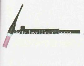 TIG Torch WP-17  TIG Torch WP-17  TIG TORCH Selangor, Malaysia, Kuala Lumpur (KL), Shah Alam Supplier, Supply, Rental, Repair | Aim Tech Welding System Sdn Bhd