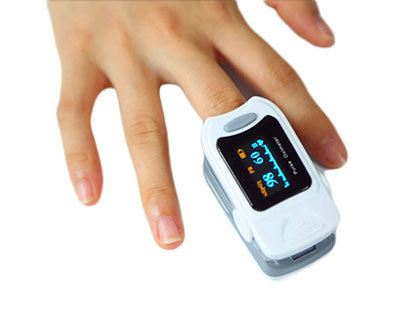Pulse Oximeter FS20A RESPIRATORY THERAPY HOSPITAL EQUIPMENT Johor Bahru (JB), Malaysia Supplier, Suppliers, Supply, Supplies | Resett Sdn Bhd