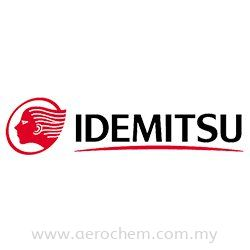 Daphne Thermic Oil Series Heat Transfer Oil Maintenance Oil Idemitsu Johor Bahru (JB), Malaysia, Taman Daya Supplier, Suppliers, Supply, Supplies | Aerochem Industries Sdn Bhd