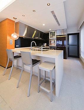 Altar 3D Design Johor Bahru (JB), Malaysia Design   LV Construction Design Sdn Bhd