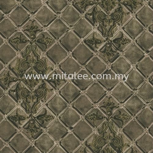 S-20195 Creative Wall *NEW Wallpaper (0.53m x 10m) Malaysia, Johor Bahru (JB), Selangor, Kuala Lumpur (KL), Melaka Supplier, Supply | Mitalee Carpet & Furnishing Sdn Bhd