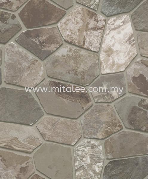 S-20133 Creative Wall *NEW Wallpaper (0.53m x 10m) Malaysia, Johor Bahru (JB), Selangor, Kuala Lumpur (KL), Melaka Supplier, Supply | Mitalee Carpet & Furnishing Sdn Bhd