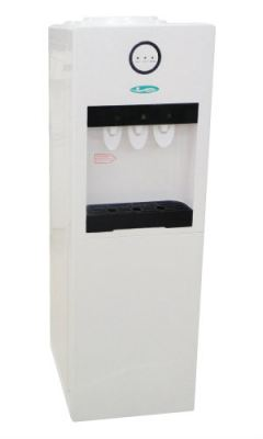 Yamada 688-21 Water Dispenser(Hot&Warm&Cool)