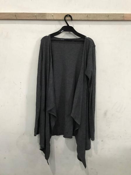 LP CG : Cardigan Used Clothes For Women Selangor, Malaysia, Kuala Lumpur (KL), Hulu Langat Wholesaler, Distributor, Supplier, Supply | Kumpulan Makmur Sri Pahang Sdn Bhd