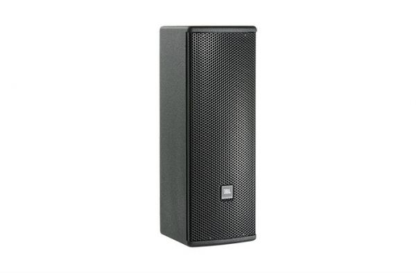 AC26 Ultra Compact 2-way  Loudspeaker with 2 x 6.5¡± LF JBL Installation Product JBL Professional Product Johor Bahru (JB), Johor, Malaysia Supplier, Suppliers, Supply, Supplies | Karaoke Store