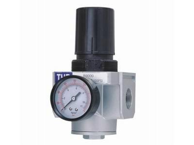 THB AIR UNIT R90 AIR CONTROL UNIT Pneumatic Equiment Johor Bahru (JB), Malaysia, Mount Austin Supplier, Suppliers, Supply, Supplies | Megatrane Sdn Bhd