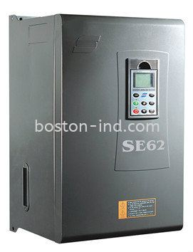 SE62 Series Special EPS Inverter Slanvert (Malaysia) Drive and Automation Johor Bahru (JB), Johor. Supplier, Suppliers, Supply, Supplies | Boston Industrial Engineering Sdn Bhd