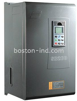 SB200 High-Performance General Purpose Inverter Slanvert (Malaysia) Drive and Automation Johor Bahru (JB), Johor. Supplier, Suppliers, Supply, Supplies | Boston Industrial Engineering Sdn Bhd