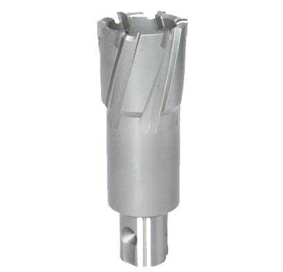 MGT TCT CUTTER MGT Annular Cutter Magnetic Drill & Cutter Johor Bahru (JB), Malaysia, Mount Austin Supplier, Suppliers, Supply, Supplies | Megatrane Sdn Bhd