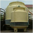 Cooling Tower & Related Parts Cooling Tower & Related Parts Selangor, Malaysia, Kuala Lumpur (KL), Petaling Jaya (PJ) Supplier, Suppliers, Supply, Supplies   Pumpline (KL) Sdn Bhd