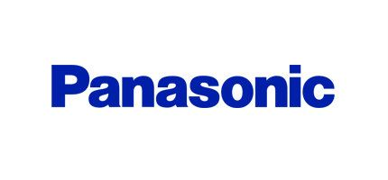 Second Hand Panasonic Air Conditioner Panasonic Second Hand Air Conditioner Kajang, Selangor, Kuala Lumpur, KL, Malaysia. Service, Repair, Supplier, Supply   Golden Electronic