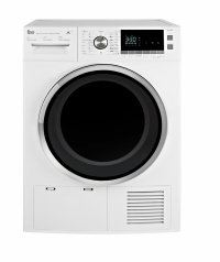 TKS 890 H Teka Washing Machine Selangor, Kuala Lumpur (KL), Malaysia, Seri Kembangan Supplier, Suppliers, Supply, Supplies | S2 Bath & Kitchen Sdn Bhd