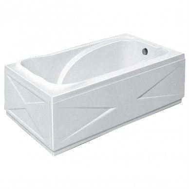 MB-805 Bath Tub Mocha Bath Tub Seremban, Negeri Sembilan (NS), Malaysia. Supplier, Suppliers, Supply, Supplies | Poh Seng Kitchen & Bath Appliances