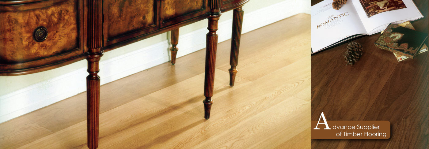 Timber Flooring Suppliers Malaysia, Wood Flooring Supply KL, JB