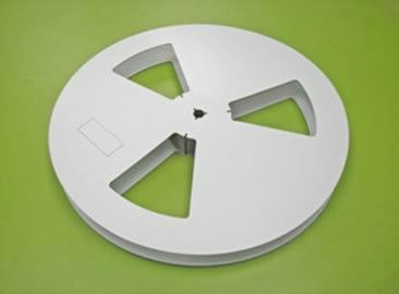 370/80mm Paper Reel Johor Bahru (JB), Malaysia Manufacturer, Supplier, Supply, Supplies | iFC Plus Sdn Bhd