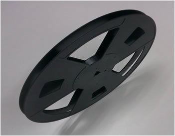 13'' HUB 4¡± Welded Reel 13 Inch Plastic Reel Johor Bahru (JB), Malaysia Manufacturer, Supplier, Supply, Supplies | iFC Plus Sdn Bhd