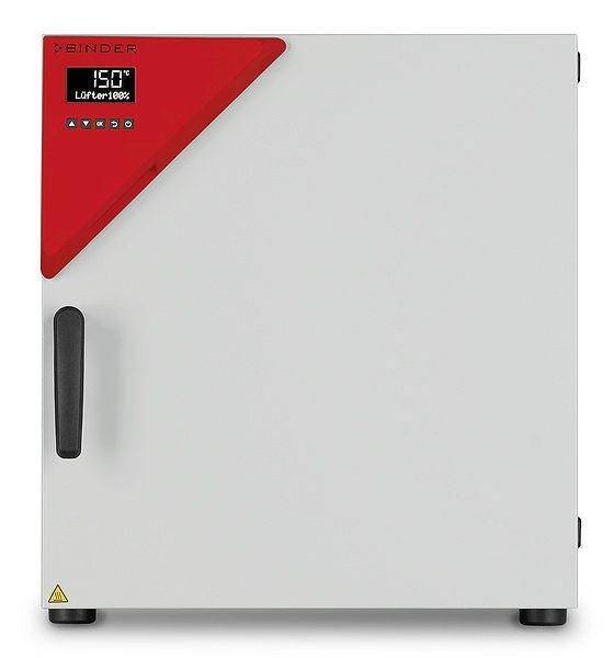 Binder FD 23 Binder Drying and Heating Chamber Oven Selangor, Malaysia, Kuala Lumpur (KL), Puchong Supplier, Suppliers, Supply, Supplies | Lab Sciences Engineering Sdn Bhd