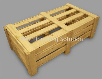 Wooden Crate  Wooden Pallet Packaging Selangor, Kuala Lumpur, KL, Malaysia. Supplier, Suppliers, Supply, Supplies | PMY Handling Solution