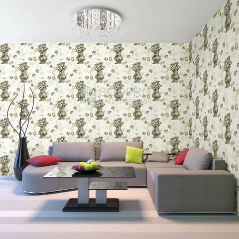 Others Selangor, Malaysia, Kuala Lumpur (KL), Bangi, Cheras Supplier, Suppliers, Supply, Supplies | Perfect Wall Decoration Services
