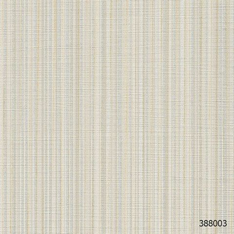 MERCURY JAPANESE WALLPAPER Selangor, Malaysia, Kuala Lumpur (KL), Bangi, Cheras Supplier, Suppliers, Supply, Supplies | Perfect Wall Decoration Services