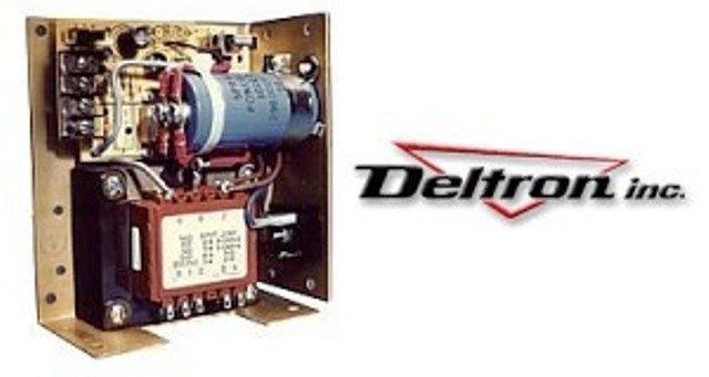 REPAIR CV360A04 CV36OAO4 CV360AO4 DELTRON POWER SUPPLY MALAYSIA SINGAPORE BATAM INDONESIA  Repairing Malaysia, Indonesia, Johor Bahru (JB)  Repair, Service, Supplies, Supplier   First Multi Ever Corporation Sdn Bhd