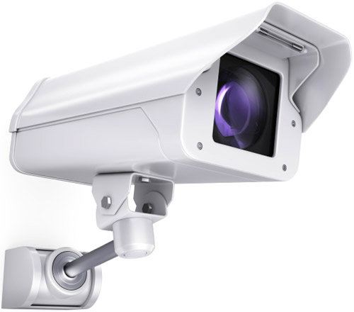 Security  Surveillance CCTV CCTV SECURITY SURVEILLANCE Selangor, Malaysia, Kuala Lumpur (KL), Klang Supplier, Suppliers, Supply, Supplies | LCH Office Equipment & Trading