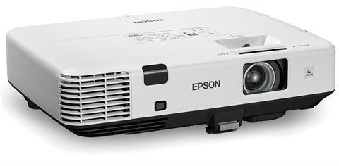 PROJECTORS SERIES PROJECTOR PROJECTORS SERIES Selangor, Malaysia, Kuala Lumpur (KL), Klang Supplier, Suppliers, Supply, Supplies | LCH Office Equipment & Trading
