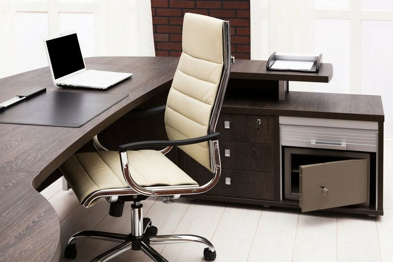 OFFICE FURNITURE OFFICE FURNITURE Selangor, Malaysia, Kuala Lumpur (KL), Klang Supplier, Suppliers, Supply, Supplies | LCH Office Equipment & Trading