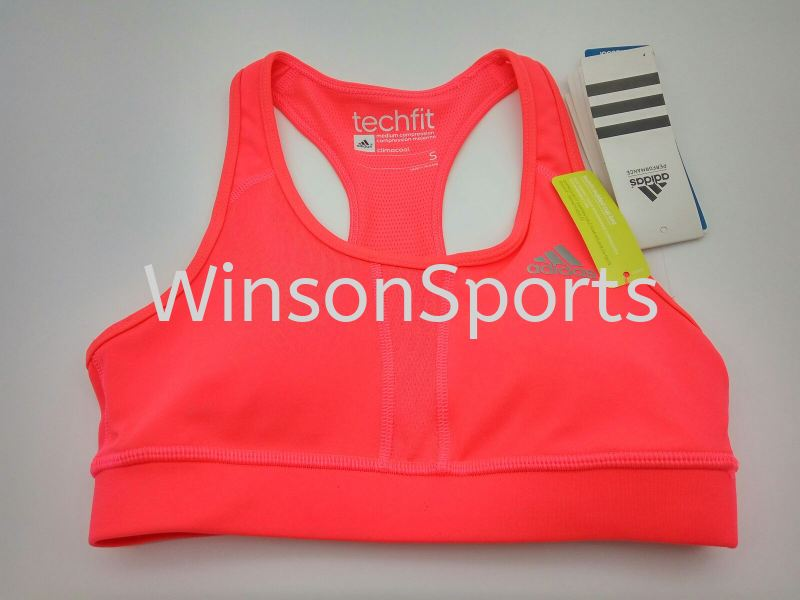 Sport Bra Sport Bra Gym and Fitness Johor, Malaysia, Segamat Supplier, Suppliers, Supply, Supplies | New Winson Enterprise Sdn Bhd