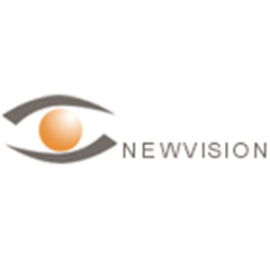 NewVision Systems & Resources Sdn Bhd