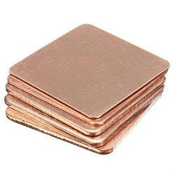 Copper Sheet(Plate) Copper Products  Copper / Brass Products Selangor, Malaysia, Kuala Lumpur (KL), Petaling Jaya (PJ) Supplier, Suppliers, Supply, Supplies | Pumpline (KL) Sdn Bhd