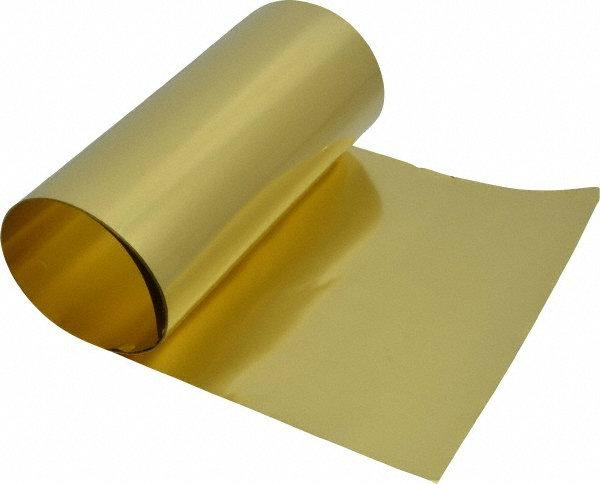 Brass Shim  Brass Products  Copper / Brass Products Selangor, Malaysia, Kuala Lumpur (KL), Petaling Jaya (PJ) Supplier, Suppliers, Supply, Supplies | Pumpline (KL) Sdn Bhd