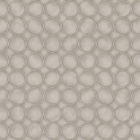 SKY LOUNGE European Series Selangor, Malaysia, Kuala Lumpur (KL), Bangi, Cheras Supplier, Suppliers, Supply, Supplies | Perfect Wall Decoration Services