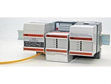 Remote IO Moore Industries Others Malaysia Supplier, Supply, Suppliers, Supplies | VG Instruments (SEA) Sdn Bhd
