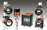 Enclosures Moore Industries Others Malaysia Supplier, Supply, Suppliers, Supplies | VG Instruments (SEA) Sdn Bhd