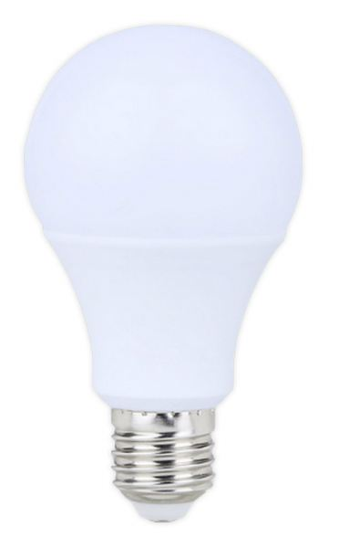 LED BULB Kluang, Johor, Malaysia Supplier Supply Manufacturer   ECO LED LIGHTING SOLUTION (M) SDN BHD