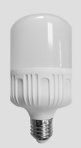 LED BULB Kluang, Johor, Malaysia Supplier Supply Manufacturer | ECO LED Lighting Solution