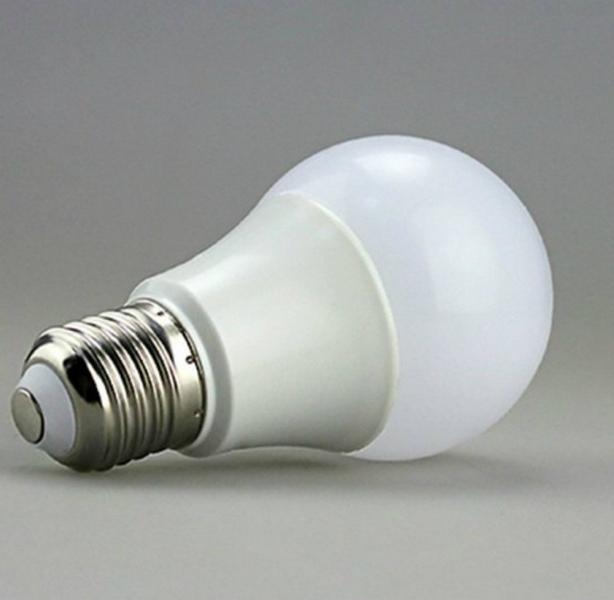 LED BULB Kluang, Johor, Malaysia Supplier Supply Manufacturer | ECO LED Lighting Solution
