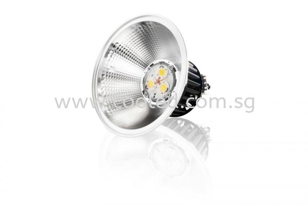 C3130-F 105W HIGHBAY Singapore Supplier, Suppliers, Supply, Supplies | COOLED SINGAPORE PTE LTD