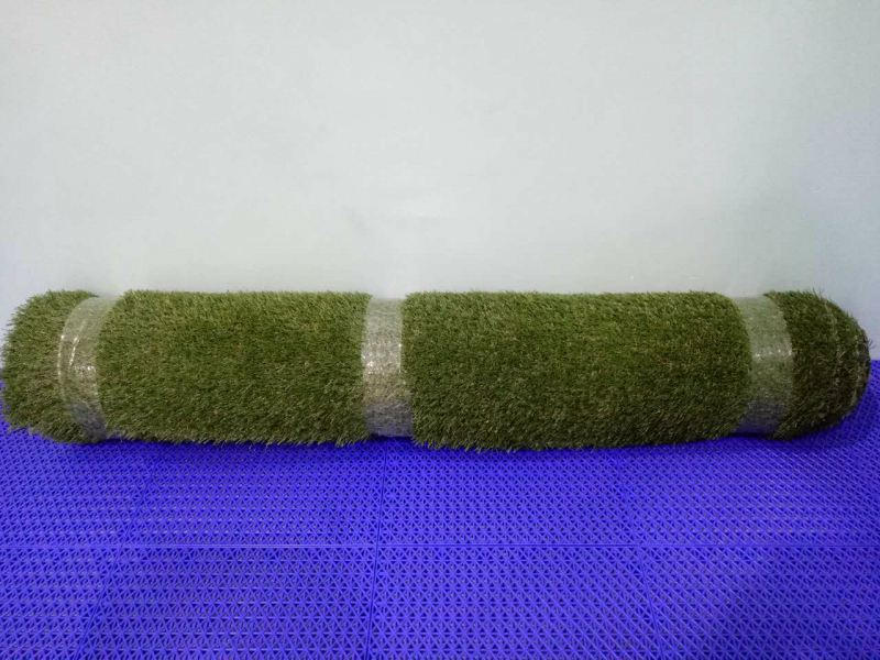 DIY Artificial Grass DIY ARTIFICIAL GRASS Johor, Malaysia, Batu Pahat (BP) Supplier, Suppliers, Supply, Supplies | IPG Servicing Sdn Bhd