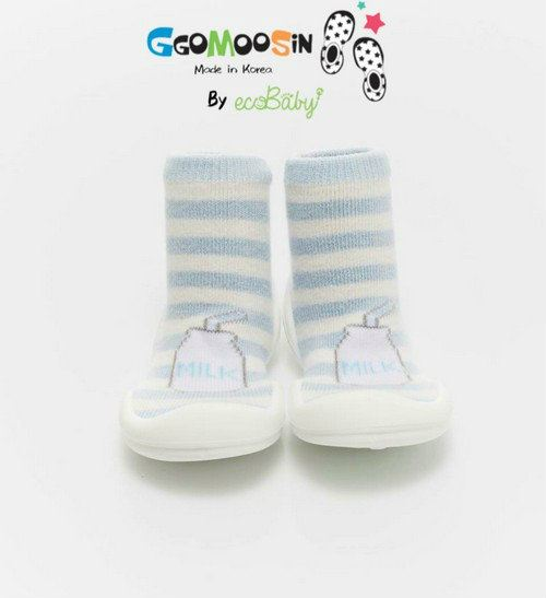 GS Milk Bebe Baby Shoes Johor Bahru (JB), Malaysia Supplier, Suppliers, Supply, Supplies | Ecobaby Sales And Marketing