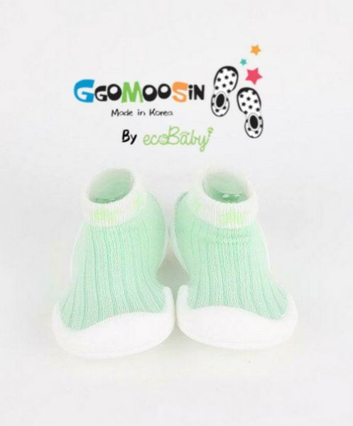 SS Apple Mint Baby Shoes Johor Bahru (JB), Malaysia Supplier, Suppliers, Supply, Supplies | Ecobaby Sales And Marketing