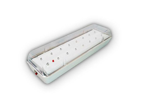 Surface mount 16 LED emergency light SURFACE MOUNT LED EMERGENCY LIGHT LED EMERGENCY LIGHT EVERBRIGHT PRODUCTS Kluang, Johor, Malaysia Supplier Supply Manufacturer | ECO LED Lighting Solution