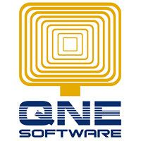 QnE SOFTWARE ACCOUNTING SOFTWARE Puchong, Selangor, Malaysia Supply Suppliers Installation | CCI Solutions & Security Sdn Bhd